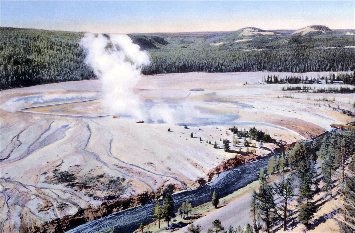 0000000000 yellowstone 9 1000 cav