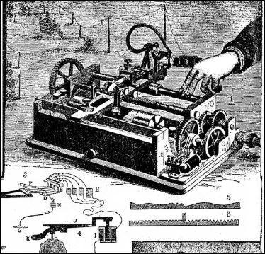 000 a fax 1895 2