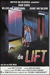 0000 1 lift 2