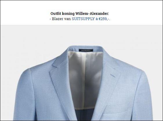 00000 0 1 0 a suit