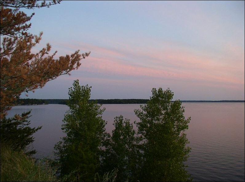 00000 0 1 0 lake wissota