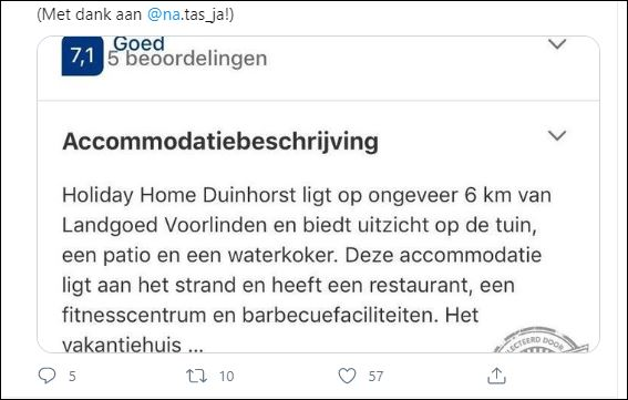 00000 0 1 0 taalfoutje 3
