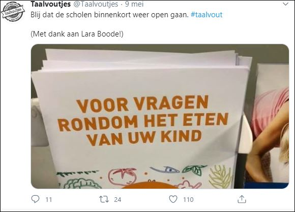 00000 0 1 0 taalfoutje 7