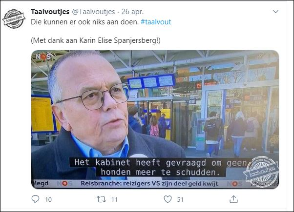 00000 0 1 0 taalfoutje 8