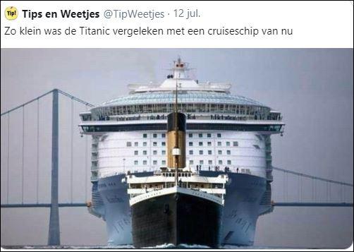 00000 0 1 0 titanic 2