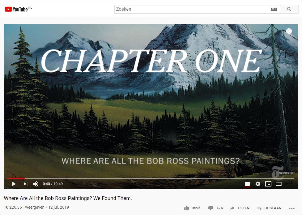0000-bob ross 3