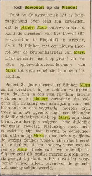 0000000 mars algemeen handelsblad voor indie 23-11-1939