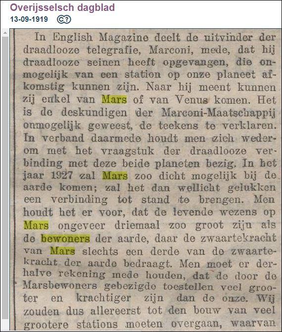 0000000000 11 b krant 1919