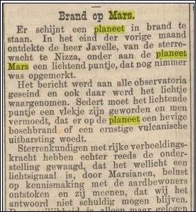 0000000000 11 krant 1894