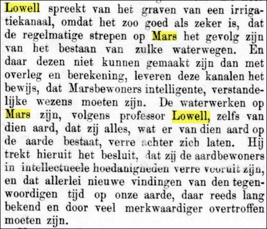 0000000000 batavishc nieuwsblad 1896 lowell