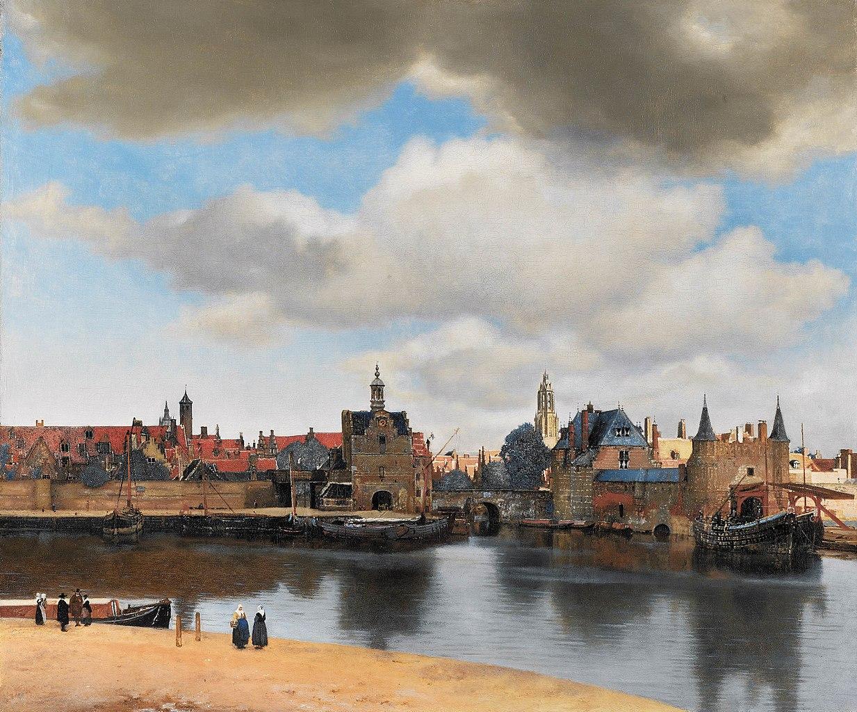 0000000 1233px-Vermeer-view-of-delft
