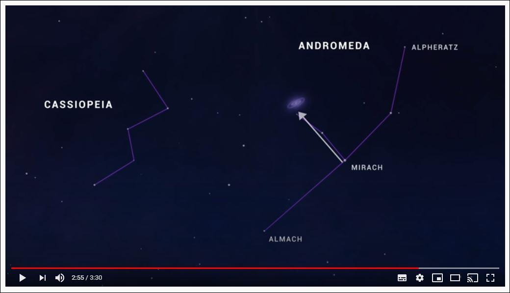 00000000 Andromeda