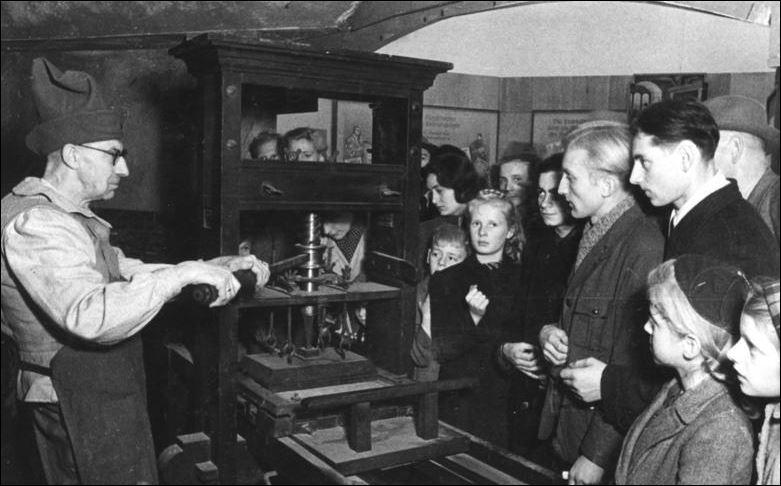 22 1000 - 15000 drukpers