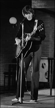 0 baary gibb 1969