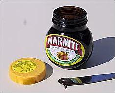 000000 marmite