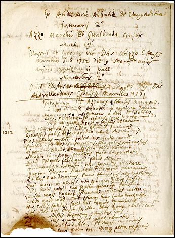23 Leibniz Welfen geschiedenis