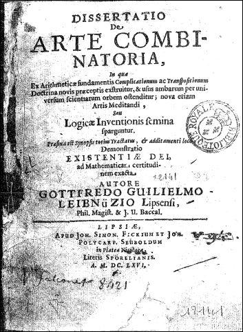 23 leibniz boek 1666