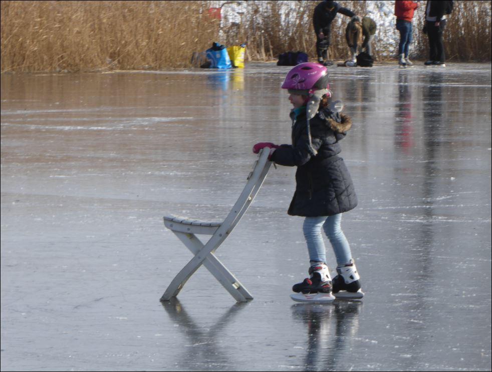 8 schaatsen 6