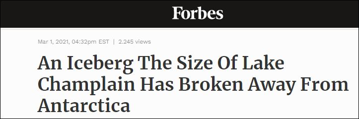 5 forbes