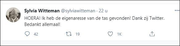 00 witteman 00