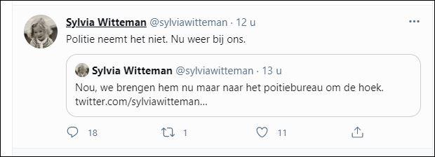 00 witteman 2