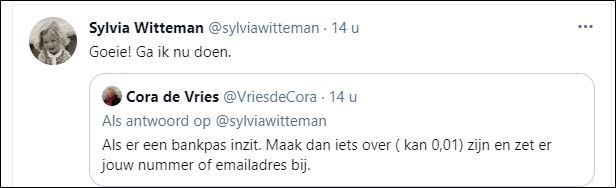 00 witteman 5