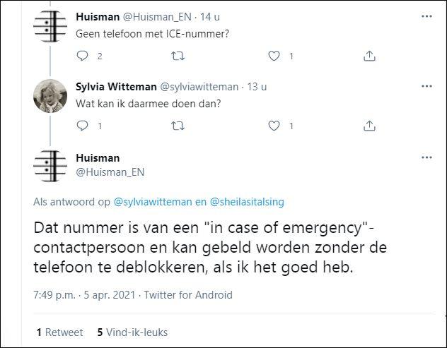 00 witteman 6