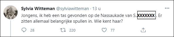 00 witteman