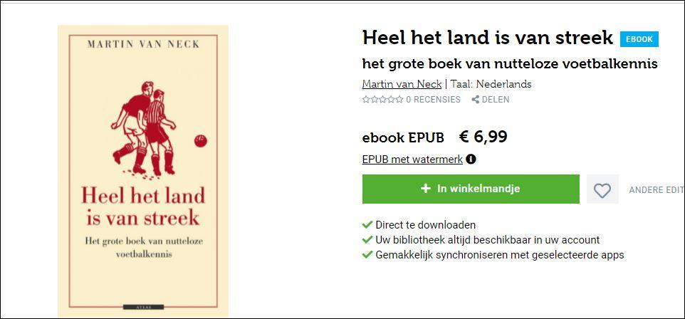 0000000000 00000000 boek marti
