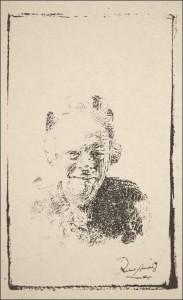 0 rembrandt