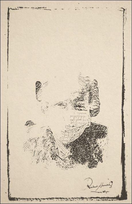 0 rembrandt 2