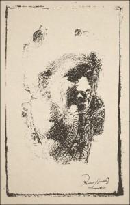 0 rembrandt 3
