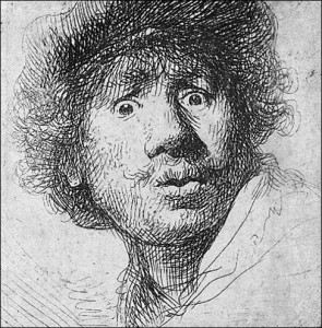 0 rembrandt0