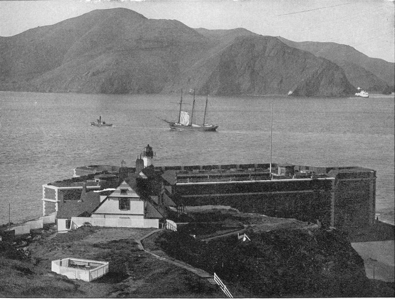 gg 1917